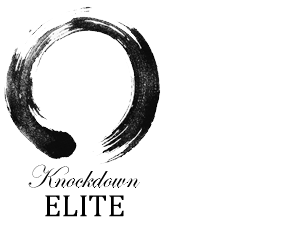 Knockdown Elite